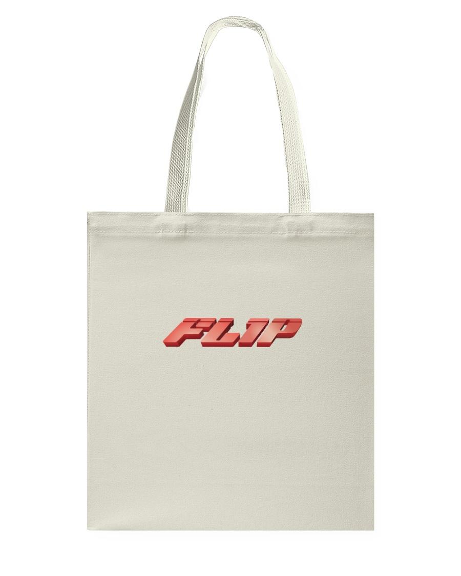 fl1p  Tote Bag