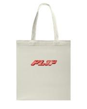 fl1p  Tote Bag front