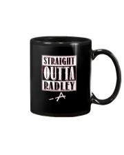 For Real Fans Pretty Little Liars Mug thumbnail