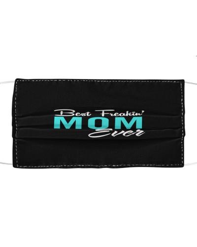 Best gift 2020 - Best Mom Ever