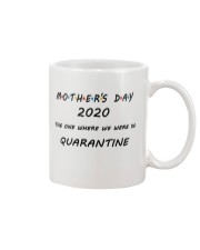 Best gift 2020 - Mother's Day 2020 Mug front