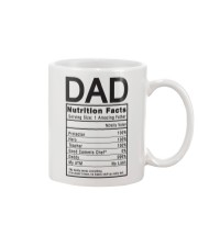 Best gift 2020 - Dad Mug front