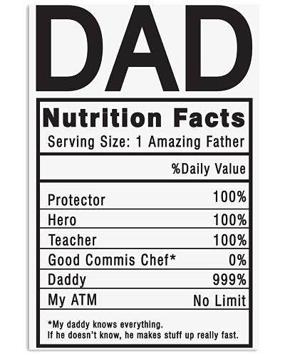 Best gift 2020 - Dad