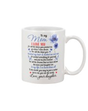 Best gift 2020 - My Mom Mug front