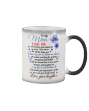 Best gift 2020 - My Mom Color Changing Mug thumbnail