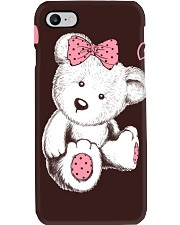 bears loving  Phone Case thumbnail