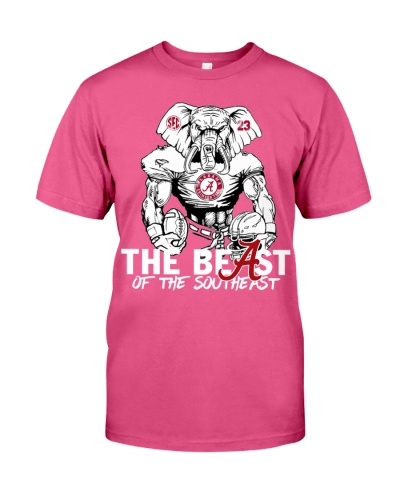 9bc04f3ece49f0 The Beast Of The Southeast