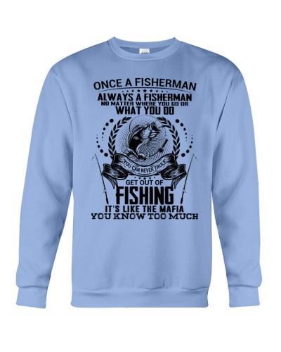 FUNNY FISHING