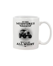 FUNNY FARMING Mug front