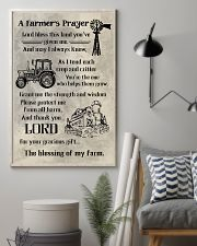FARMER FAMILY POSTER N038 11x17 Poster lifestyle-poster-1