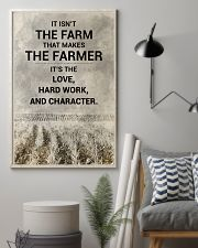 N053FAM 11x17 Poster lifestyle-poster-1