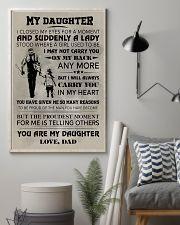 N027FISver2 11x17 Poster lifestyle-poster-1