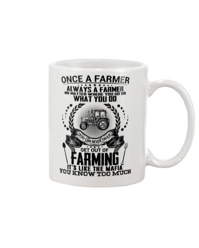 FUNNY FARMING