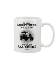 FUNNY FARMING Mug thumbnail