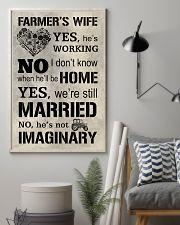 FAMER FAMILY POSTER 11x17 Poster lifestyle-poster-1