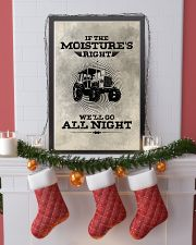 FUNNY FARMING 11x17 Poster lifestyle-holiday-poster-4