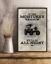 FUNNY FARMING 24x36 Poster lifestyle-poster-3