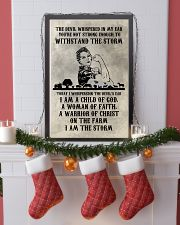 FUNNY FARMING 16x24 Poster lifestyle-holiday-poster-4