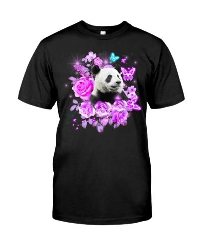 Premium Classic T Shirt