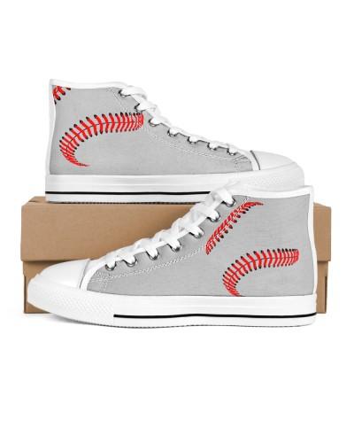 Baseball Laces