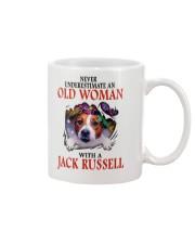 Limited Edition - JACK RUSSELL Mug thumbnail