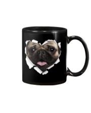 Limited Edition - PUG Mug thumbnail