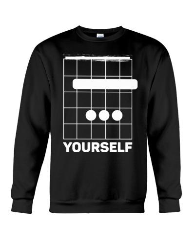 B Yourself