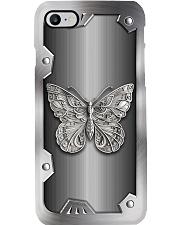 Lymphoma phonecase Phone Case i-phone-8-case