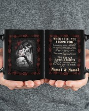 I Love You DD012301MA Customize Name Mug ceramic-mug-lifestyle-32