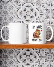 About You DD012515DH Mug ceramic-mug-lifestyle-47