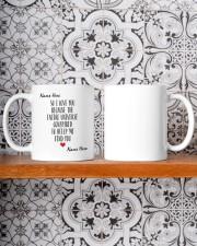 I Love You DD012507MA Customize Name Mug ceramic-mug-lifestyle-47