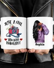 Photography DD010507DH Mug Customize Name Mug ceramic-mug-lifestyle-24