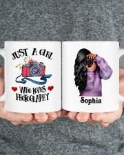 Photography DD010507DH Mug Customize Name Mug ceramic-mug-lifestyle-32