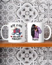 Photography DD010507DH Mug Customize Name Mug ceramic-mug-lifestyle-47