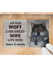 """Live Here DD010416MA Doormat 28"""" x 17"""" aos-doormat-28-x-17-lifestyle-front-05"""