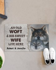 """Live Here DD010416MA Doormat 28"""" x 17"""" aos-doormat-28-x-17-lifestyle-front-07"""