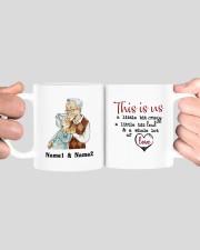 This Is Us DD011312MA Customize Name Mug ceramic-mug-lifestyle-41