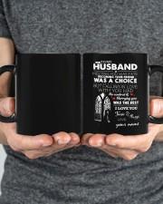 I Love You DD011109MA Customize Name Mug ceramic-mug-lifestyle-34