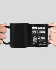 I Love You DD011109MA Customize Name Mug ceramic-mug-lifestyle-41