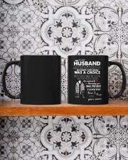 I Love You DD011109MA Customize Name Mug ceramic-mug-lifestyle-47