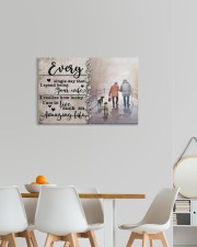 Amazing Life DD010403 24x16 Gallery Wrapped Canvas Prints aos-canvas-pgw-24x16-lifestyle-front-20