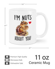 About You DD012502DH Mug ceramic-mug-lifestyle-62