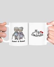 My Soulmate DD011327MA Customize Name Mug ceramic-mug-lifestyle-41