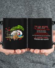 Turn Back The Clock DD010421MA Mug Mug ceramic-mug-lifestyle-32