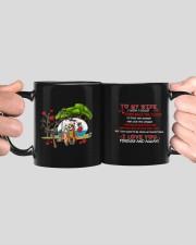 Turn Back The Clock DD010421MA Mug Mug ceramic-mug-lifestyle-41