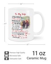 Forever And Always DD011212MA01 Mug ceramic-mug-lifestyle-62