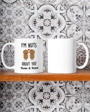 About You DD012503MA Mug ceramic-mug-lifestyle-47