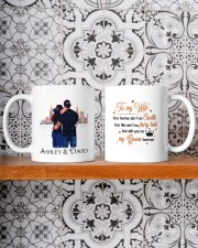 My Queen DD010904DH Customize Name Mug ceramic-mug-lifestyle-47
