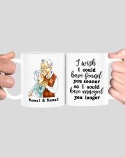 I Wish DD010809NA Customize Name Mug ceramic-mug-lifestyle-41
