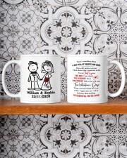 DD011308DH Customize Name Mug ceramic-mug-lifestyle-47